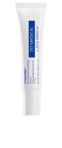 ZEIN OBAGI   Интенсивный крем для кожи вокруг глаз / Intense Eye Crème, (15 мл)