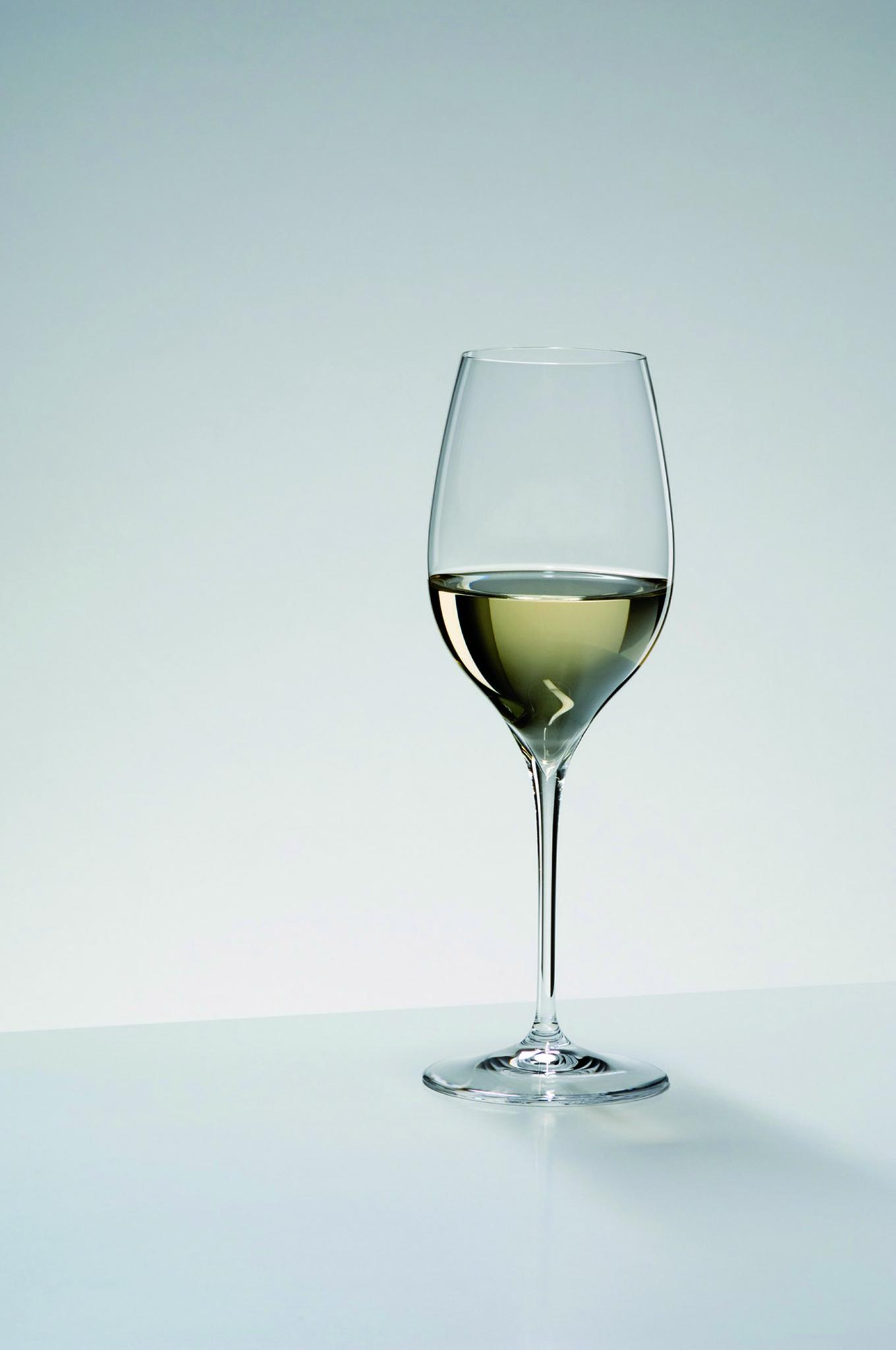 Бокалы Набор бокалов для белого вина 2 шт 350 мл Riedel Grape@Riedel Riesling/Sauvignon Blanc nabor-bokalov-dlya-belogo-vina-2-sht-350-ml-riedel-graperiedel-riesling-sauvignon-blanc-avstriya.jpg