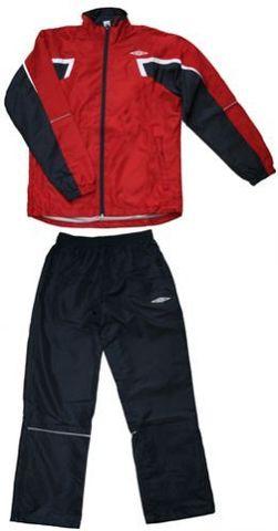 Спортивный костюм Umbro 282515 (290)