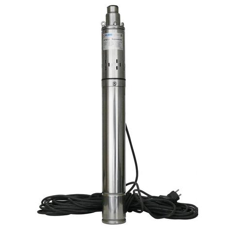 Скважинный насос Беламос 3SP-90 2.5