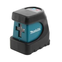 Нивелир лазерный Makita SK102Z
