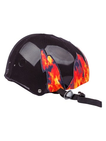Чехол на шлем Fire Summer XS