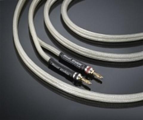 Real Cable VENDOME, 3m, кабель акустический