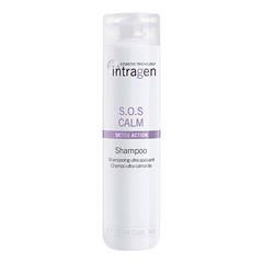 Revlon Professional Intragen INT S.O.S. Calm - Шампунь для чувствительной кожи головы