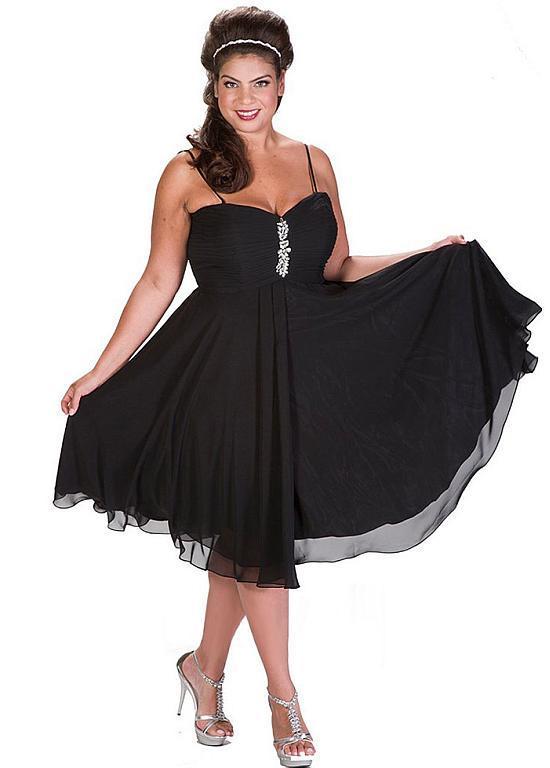 Платье AS-54618