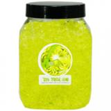 Нейтрализатор запаха, гель SUMO Big Fresh Lime 1 L