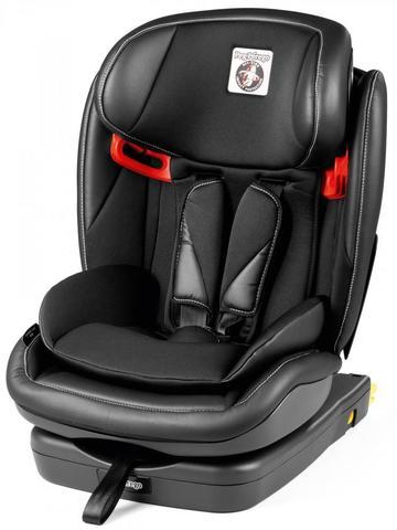 Автокресло Peg-Perego Primo Viaggio 1-2-3 VIA (9-36 кг)