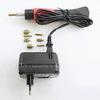 Термоаппликатор для стразов горячей фиксации с насадками