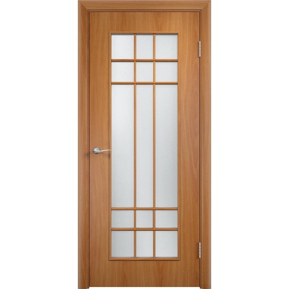 Межкомнатные двери Премиум миланский орех со стеклом premium-2-po-milan-oreh-dvertsov-min.jpg