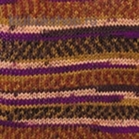 YarnArt Crazy Color 155