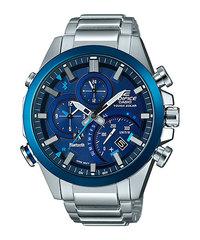 Умные наручные часы Casio Edifice EQB-500DB-2A
