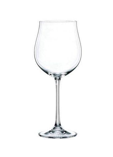Фужер для красного вина 897мл Nachtmann Vivendy