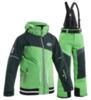 Детский горнолыжный костюм 8848 Altitude 866734-868134