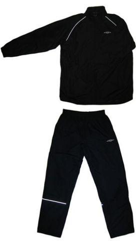 Спортивный костюм Umbro Kemp Lined Suit 271518 (060)