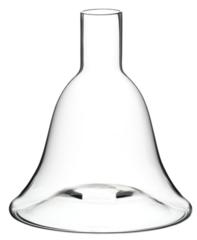Декантер для вина 1425 мл Riedel Macon
