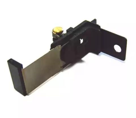 Блокиратор двери духовки Electrolux/AEG/Zanussi - 5617995013