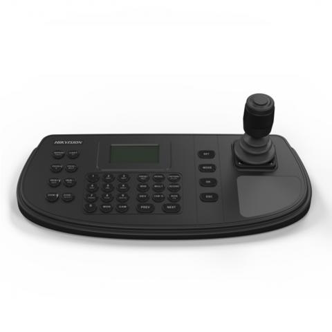 Клавиатура управления 4-х позиционный джойстик DS-1006KI