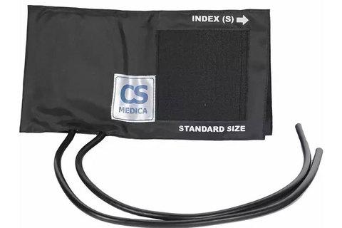 Манжета CS Medica тип S (24-42 см) для тонометров