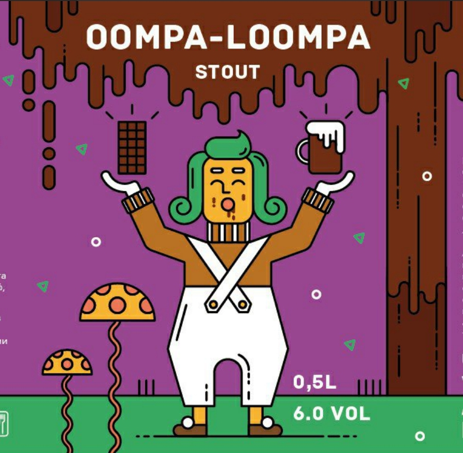 https://static-eu.insales.ru/images/products/1/5185/224851009/Пиво_Frontier_Oompa-Loompa_v2.jpg