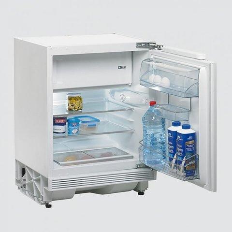 Компрессорный автохолодильник Waeco-Dometic CoolMatic HDC 155FF (177 л, 12/24, встраиваемый)