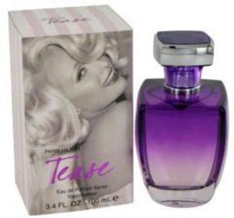 Paris Hilton Tease Eau De Parfum