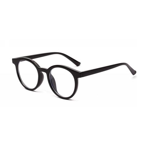 Имиджевые очки 95042001i Черный