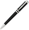 franklin covey шариковая ручка fc0072im 3 Шариковая ручка Franklin Covey Freemont Black в футляре (FC0032-1)