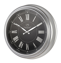 Часы настенные Tomas Stern 9026