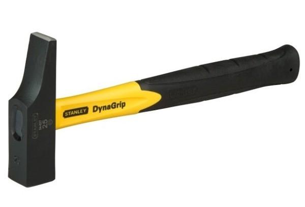 Молоток 800г Dynagrip Stanley 1-54-629