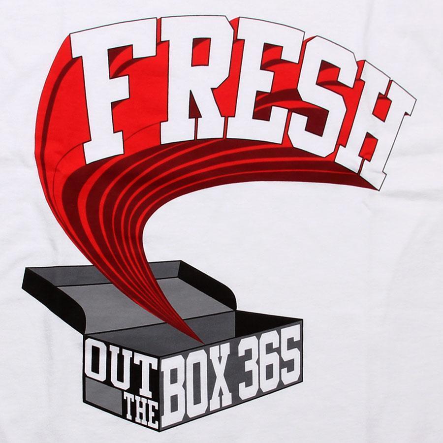 Fresh 365 фото 2