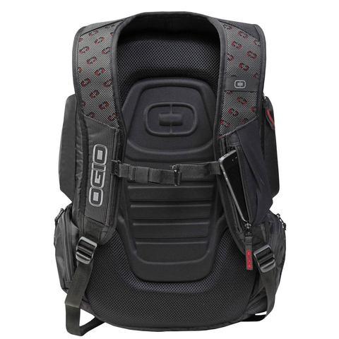 рюкзак для ноутбука Ogio Bandit