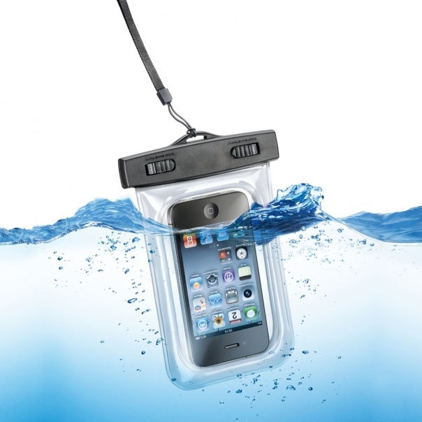 Это интересно Универсальный водонепроницаемый чехол для телефона (iPhone5, iPhone6) 7735e19420ba9dec5d11046b97c6a1df.jpg