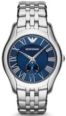Наручные часы Armani AR1789