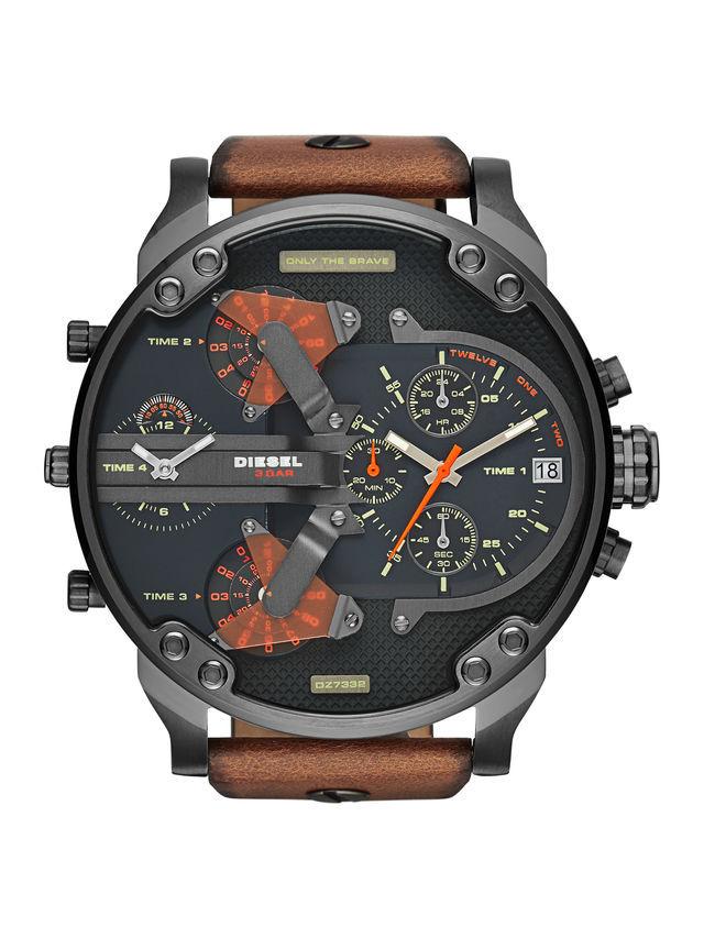 Часы diesel купить в алматы часы с черепами мужские купить