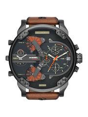 Наручные часы Diesel DZ7332