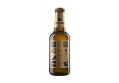 Напиток «Golden Monaco» с хинином, 230мл