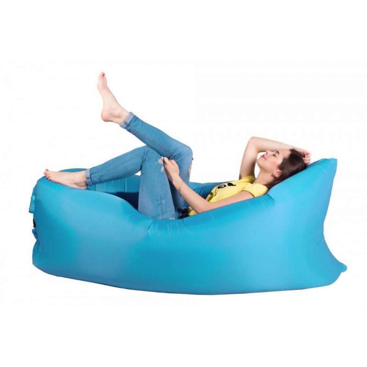 Распродажа Надувной диван-гамак gamak.jpg