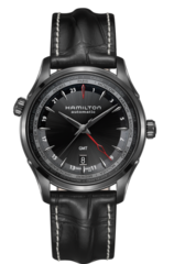 Наручные часы Hamilton H32685731