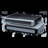 Grandstream GXW4108 - IP шлюз