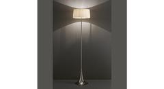 Italamp 8315 P — Напольный светильник CIGNO