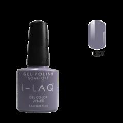 Гель лак для ногтей I-laq  127, 7,3 мл.