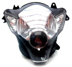 Фара для мотоцикла Suzuki GSX-R600/750 06-07