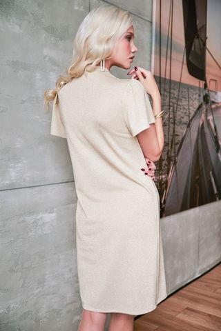 Платье З419-241