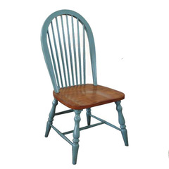 стул RV10956