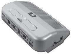 АТМОС универсальный воздухоочиститель-ионизатор