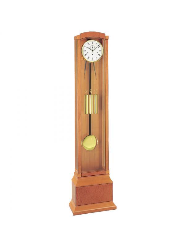 Часы напольные Часы напольные Kieninger 0106-41-02 chasy-napolnye-kieninger-0106-41-02-germaniya.jpg