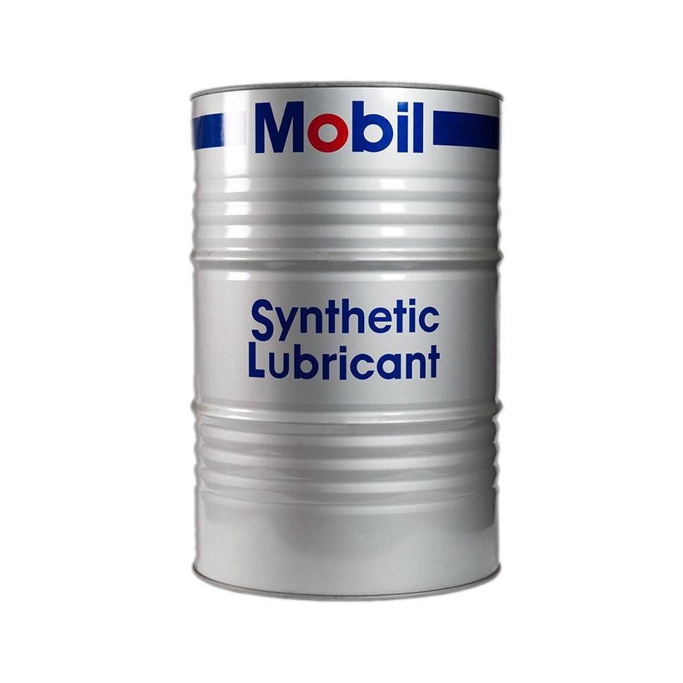 Mobil 1 FS X1 5W40 Синтетическое моторное масло