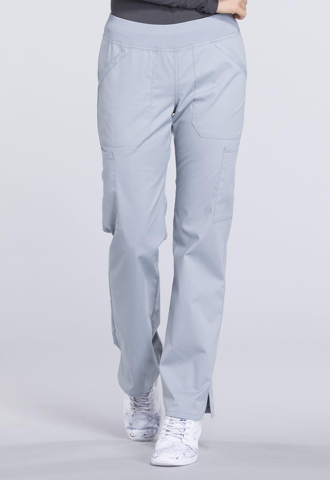 Медицинские брюки Cherokee WW Revolution