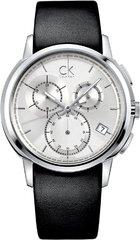 Наручные часы Calvin Klein Drive K1V27820