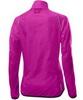 Женская ветрозащитная куртка Mizuno Impermalite (J2GC4201C 66) фото